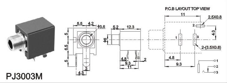 电路 电路图 电子 设计 素材 原理图 727_268